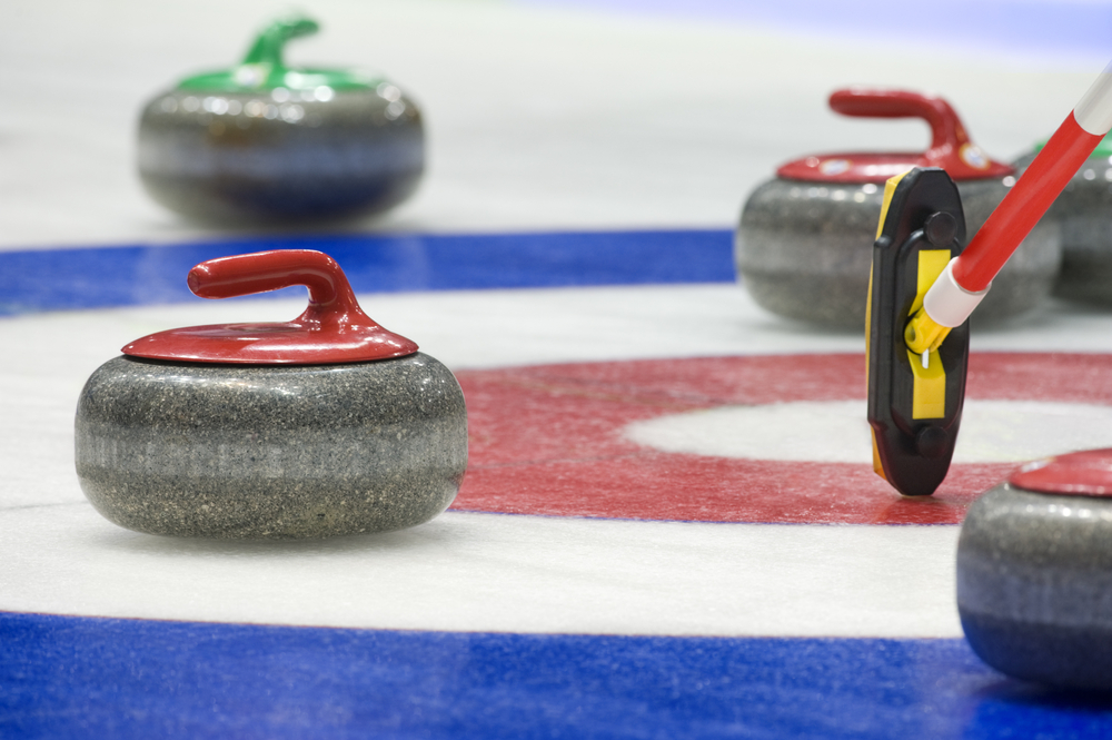 curling-rocks-ice